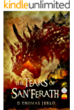 The Tears of San'Ferath