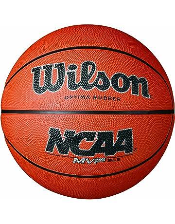 Balls Dunlop Black Rubber Basket Ball Basketball New Deflated Crazy Price