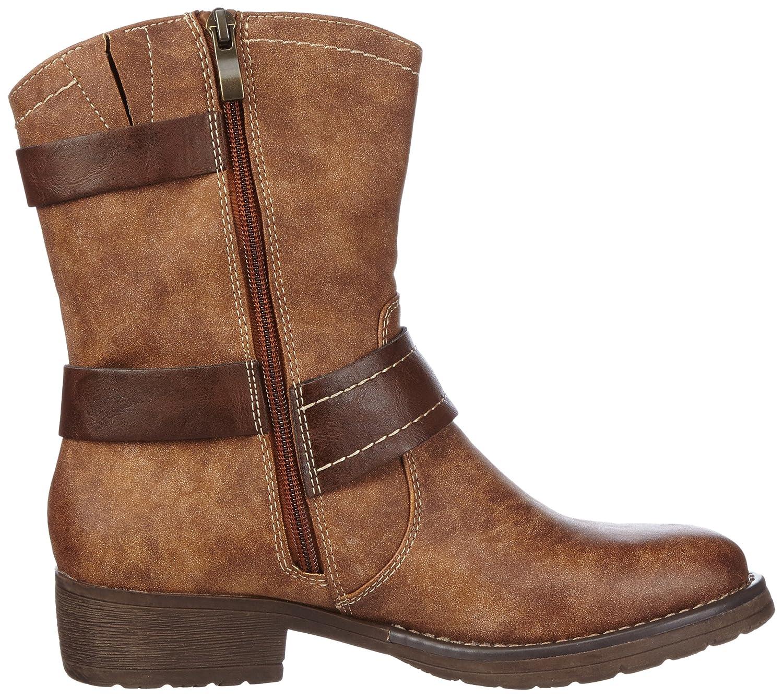 MARCO TOZZI Damen 2-2-25406-21 Klassische Klassische Klassische Stiefel c2cf4c