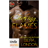 Dallas Fire & Rescue: Chasing Flames (Kindle Worlds Novella) (Fiery Fairy Tales Book 1)