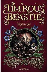 Tim'rous Beastie Kindle Edition