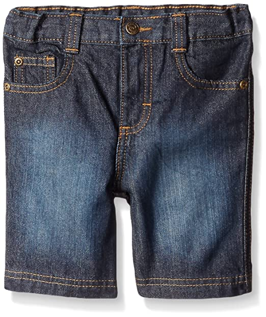 Amazon.com: Wrangler Authentics - Pantalón corto de 5 ...