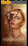 Masquerade: Enchanting Tales (Enchanting Tales Series Book 2)
