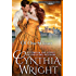 Of One Heart (Renaissance Rogues Book 2)