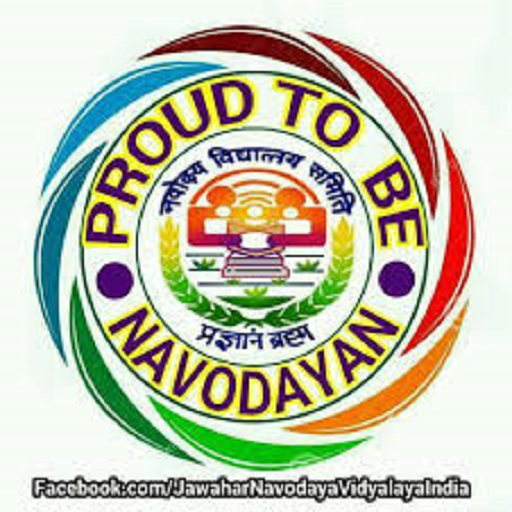 Navodaya Vidhyalaya