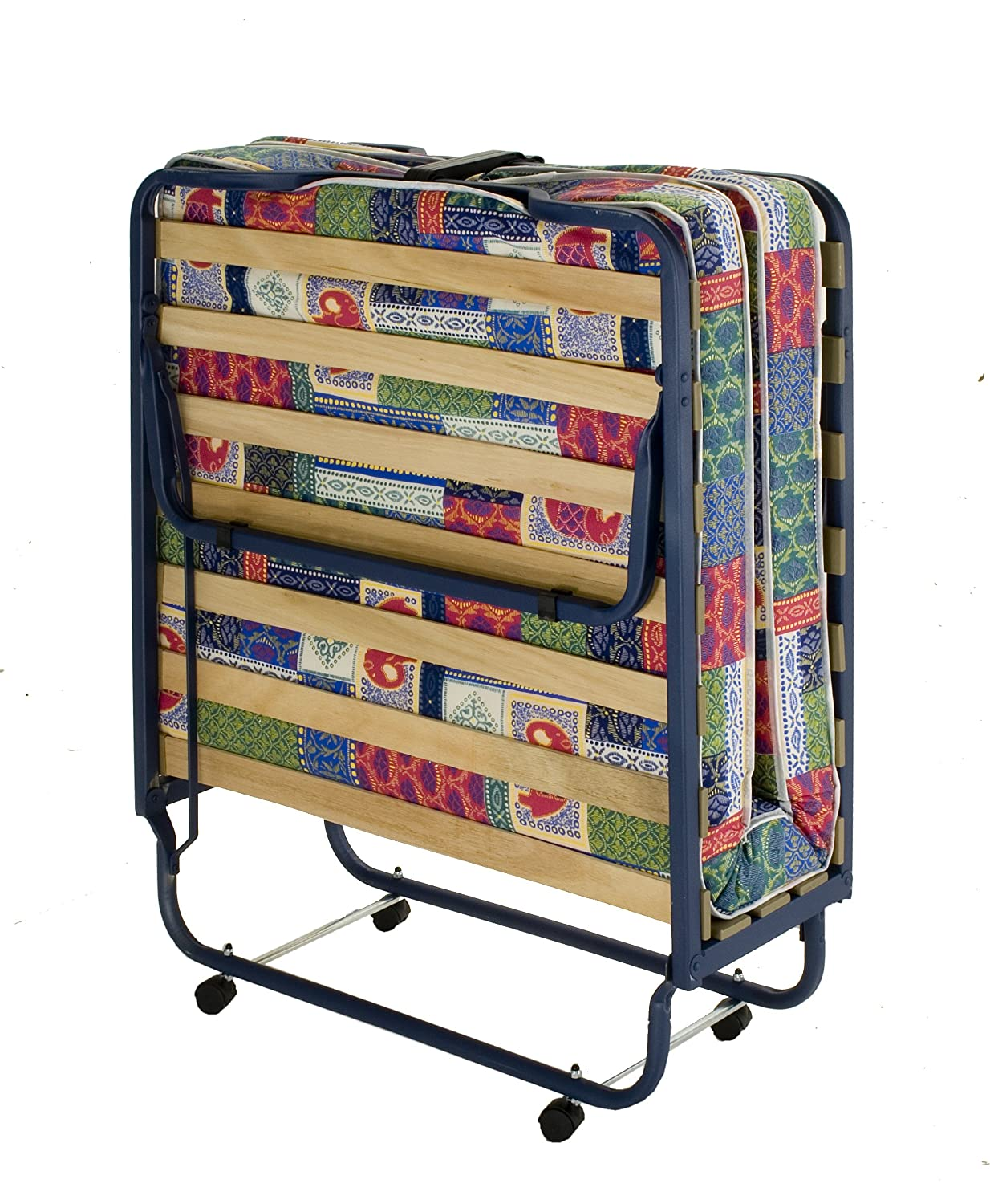 rollaway size rise trundle with mattress high folding within non bed amazing beds for sleeper twin stylish room furniture