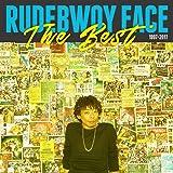 RUDEBWOY FACE Best Album