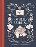 Other-Wordly: words both strange and lovely from around the world