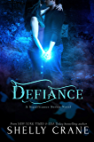 Defiance (Significance Book 3) (English Edition)