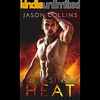Chasing Heat