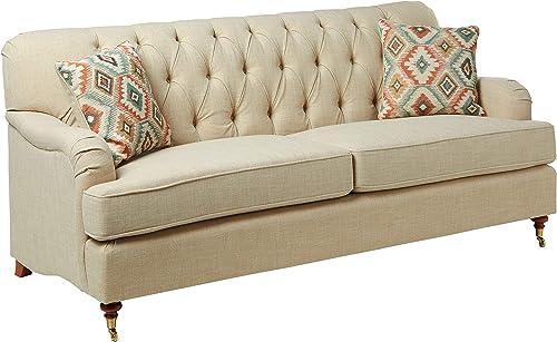 ACME Furniture Sofa
