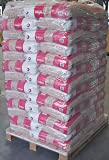 Gamma Total legno Premium Pellet 65sacchi da 15kg Pellet di legno