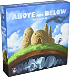 Above and Below Game