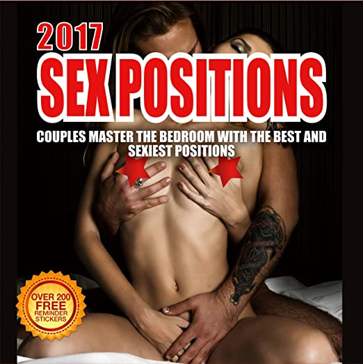 Anal sex behavior