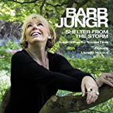 Shelter From The Storm: Songs Of Hope For Troubled Times