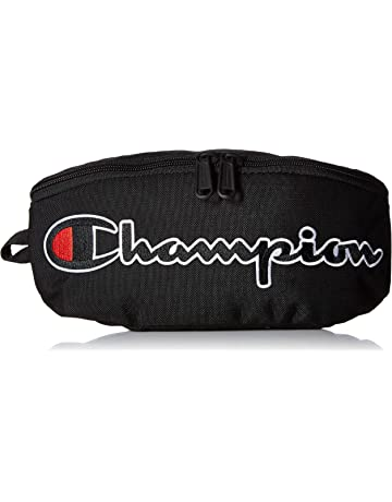 61a1fd3b645 Champion Men s Prime Sling Waist Pack
