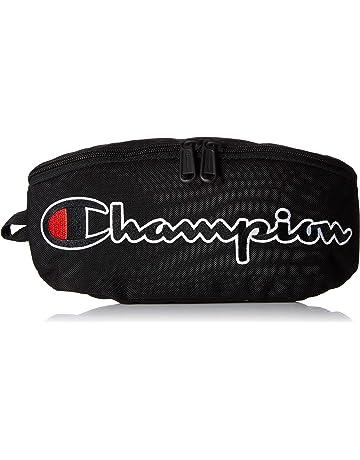 3f542f76bcb9 Champion Men s Prime Sling Waist Pack