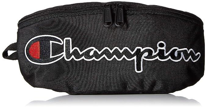 99b1aa3919ebb0 Champion Unisex-Adult s Prime Sling Waist Pack