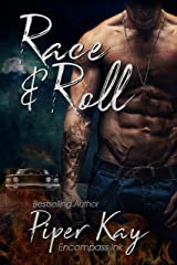 Race & Roll Kindle Edition
