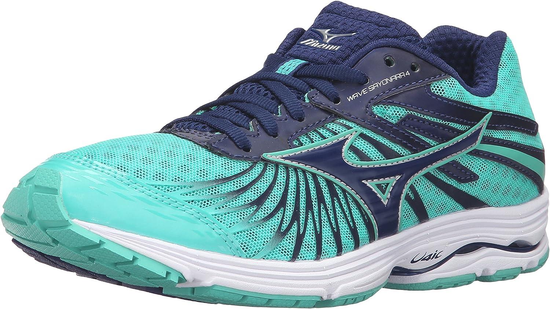 ASICS Women s GT-2000 4 Trail Running Shoe