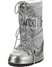 Moon Boot Glance Unisex-Adult Boots