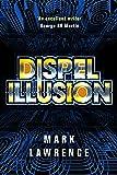 Dispel Illusion