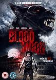 Blood Moon [DVD]