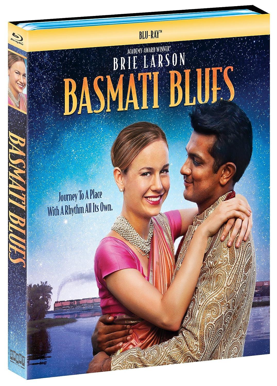basmati blues movie english subtitles download