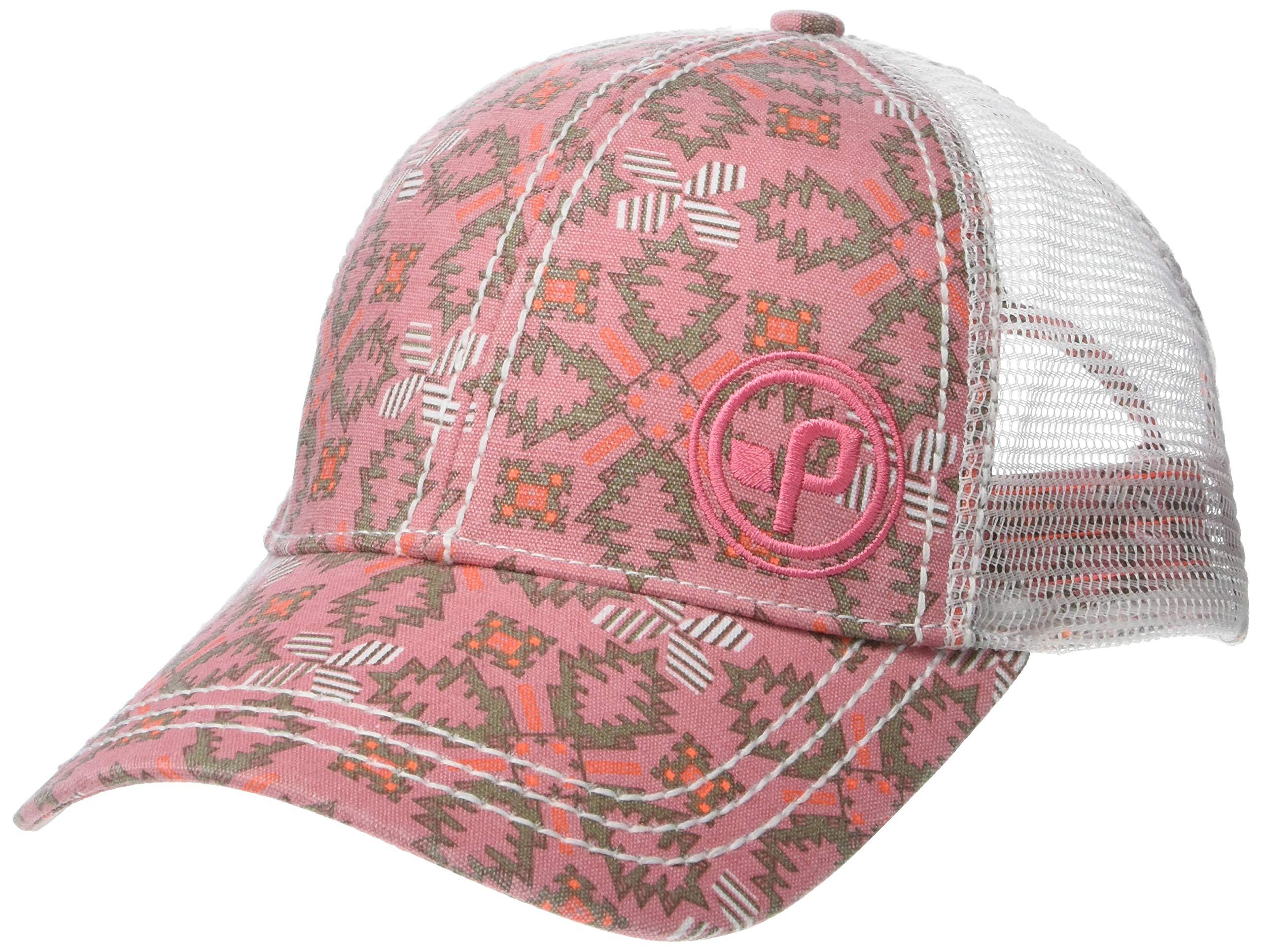 pistil Women's Diaz, Pink, One Size