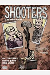 Shooters Kindle Edition