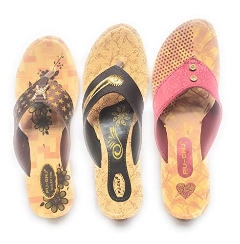 Slippers/Chappal for Ladies/Women