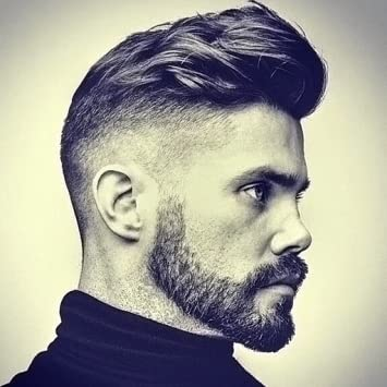 Hairstyles For Men 2015 Free Application For Kindle Fire Tablet Phone Hdx Hd