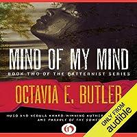 Mind of My Mind: Patternist, Book 2
