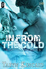 In From the Cold (1Night Stand): Sleepy Hollow (1Night Stand series) Kindle Edition