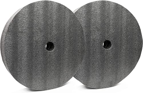 Valor Fitness OB-72T Aluminum Technique Barbell 15 lb Bar to Teach Weightlifting Technique to Kids and New Athletes Includes Option to Add BP-TF Foam Training Bumper Plates