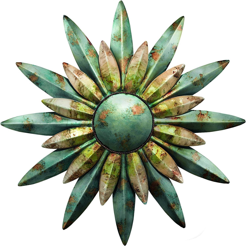 Regal Art Gift  Sun Wall Decor