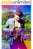 Amalgamated: A M/M Small-town Romance (Coming Home 2)