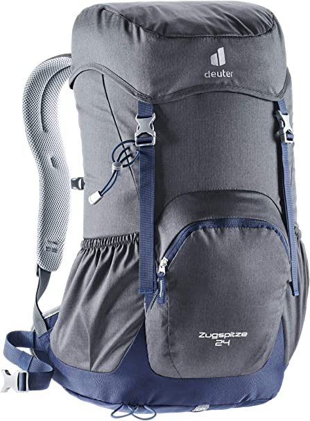 Deuter Zugspitze 24 Zaino Unisex Adulto