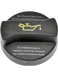 Dorman 80989 Engine Oil Fill Cap