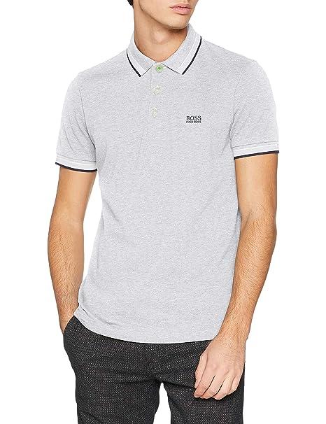 BOSS Paddy Camiseta Polo Hombre: Amazon.es: Ropa y accesorios
