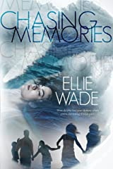 Chasing Memories Kindle Edition