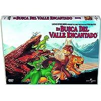 En Busca Del Valle Encantado 1 - Edición Horizontal
