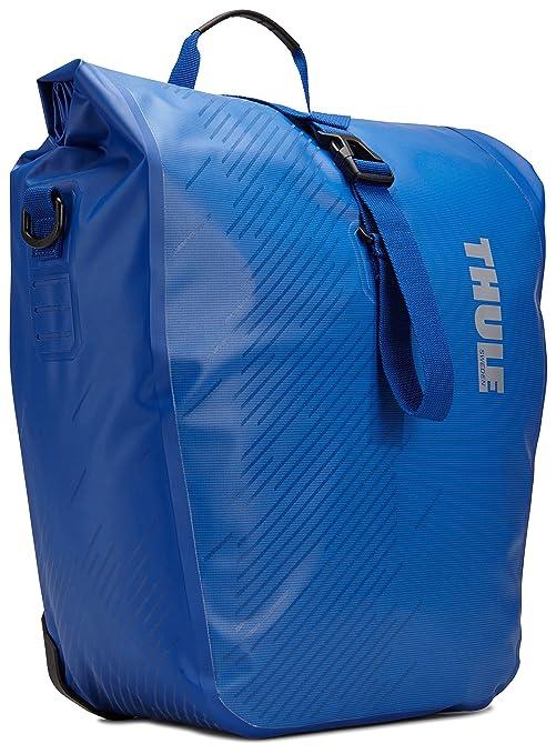 733fc1f11b Thule Shield, Borsa da Bici Unisex Adulto: Amazon.it: Sport e tempo ...
