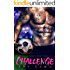 Challenge (Harris Brothers Book 1)
