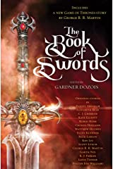 The Book of Swords Hardcover