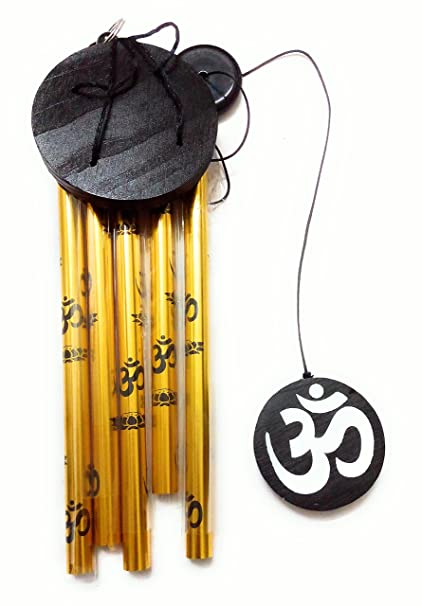 Re-Buy Wind Chimes for Home