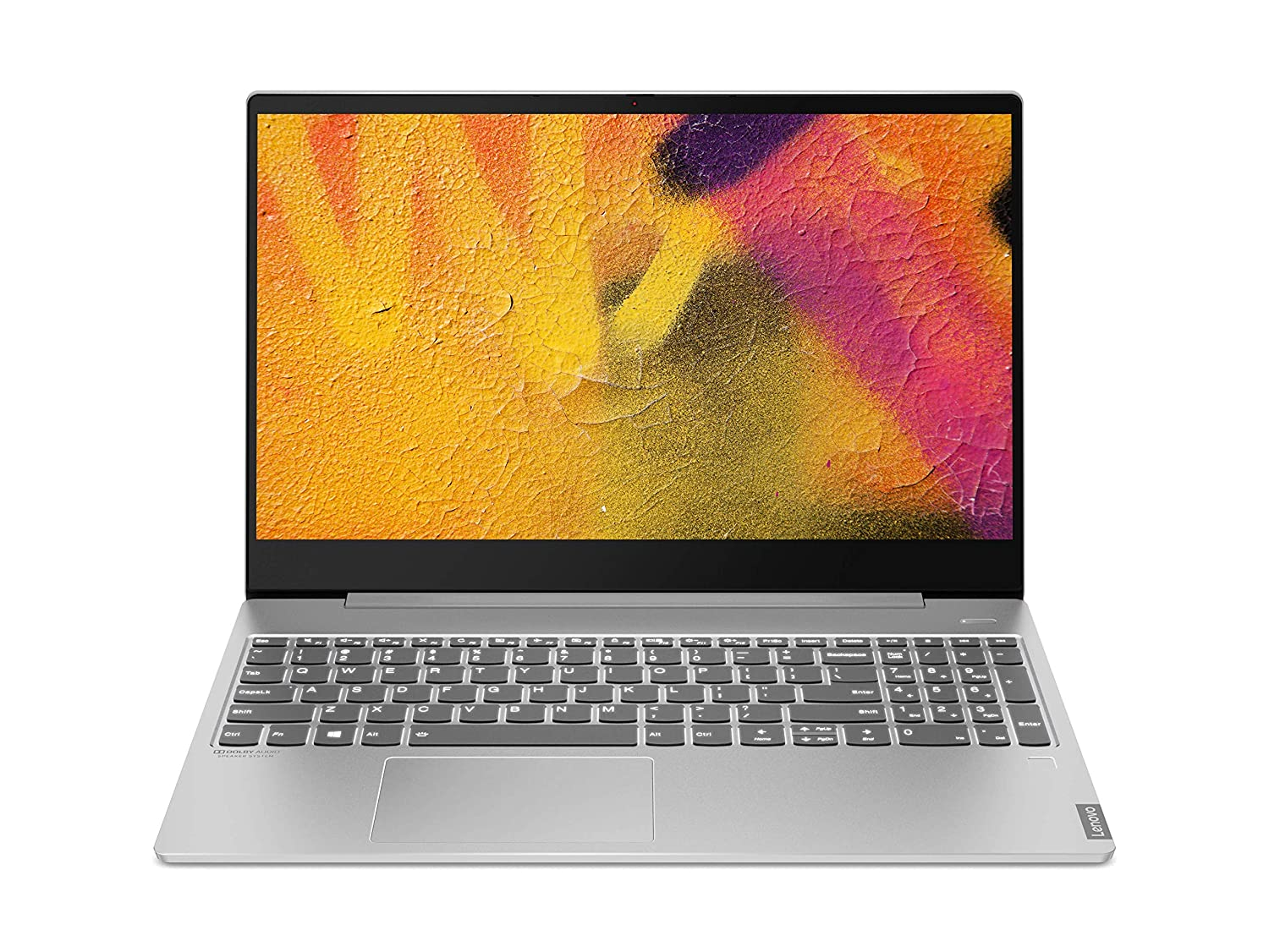 Lenovo IdeaPad S540 10th Gen Intel Core i5 15.6-inch Full HD IPS Thin and Light Laptop (8GB/1TB HDD + 256GB SSD/Windows 10/MS Office 2019/NVIDIA MX250 2GB Graphics/Mineral Grey/1.8Kg), 81NG002BIN