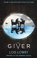The Giver (The Giver