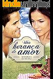 Uma herança de amor: Armadilhas do destino