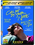Call Me by Your Name (Bilingual)